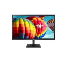 MÀN HÌNH LCD LG 27MK430