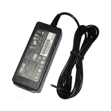 Adapter Asus 19V 4.74A 90W