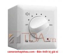 Chiết áp loa 120w TOA AT-4120AS