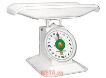 Cân trẻ sơ sinh Nhơn Hòa 20 kg NHBS-20