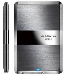 Ổ cứng di động ADATA HE720 500GB