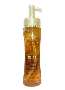 Tinh chất trắng da 3W Clinic Collagen & Luxury Gold