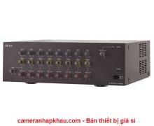Amply Mixer Toa  A-2248S