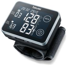 Máy đo huyết áp điện tử cảm ứng Beurer BC58