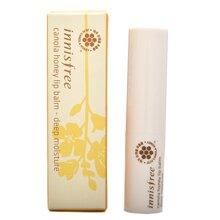 Son dưỡng môi Innisfree – Canola Honey Lip Balm