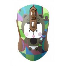 Chuột không dây DareU LM115G - Bear