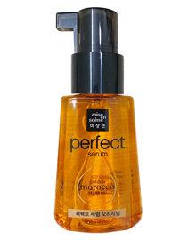 Serum dưỡng tóc Mise En Scene Perfect Repair 70ml