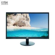 Màn hình LCD 22'' AOC E2270SWN Full HD Chính Hãng