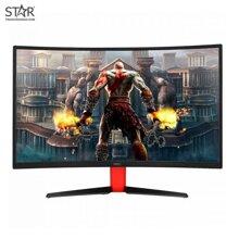 Màn hình LCD 32'' HKC M32A7F Full HD 165Hz 4ms Gaming Cong