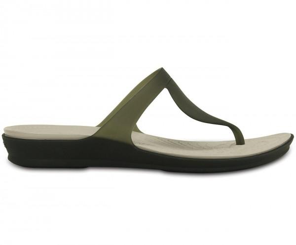 Crocs - Giày Nữ 16266-0W8