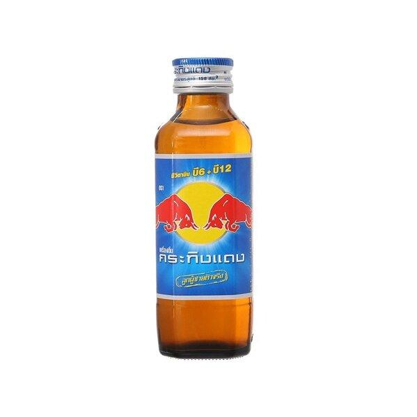 Nước Uống Redbull Chai 150 Ml