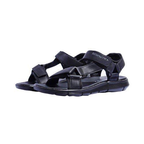 Giày Sandal Biti's Hunter Nam DEUH00200DEN Size 42