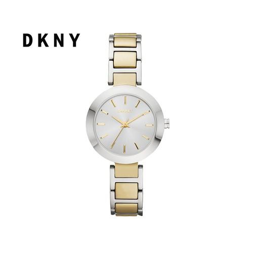 Đồng hồ Nữ Dây Kim Loại DKNY NY2401 - NY2401