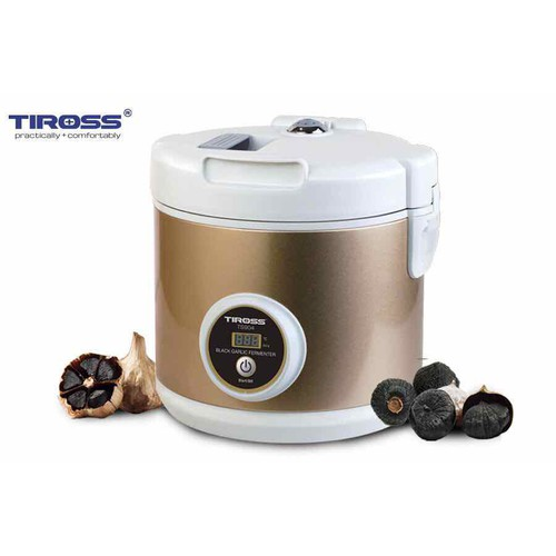 Máy làm tỏi đen Tiross TS904